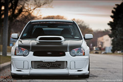 2005 Subaru WRX STi (jeremycliff) Tags: 2005 cliff chicago photo illinois jeremy racing subaru motive carbon custom fiber wrx sti axis seibon autowerks jeremycliff photomotive thephotomotivecom