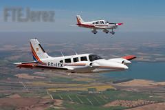 20100604-0450.jpg (FTE JEREZ CHANNEL) Tags: airtoair fte flighttrainingeurope