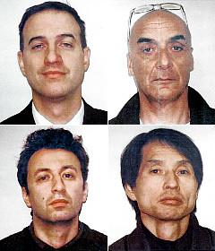 amd_sewage_dumping_suspects