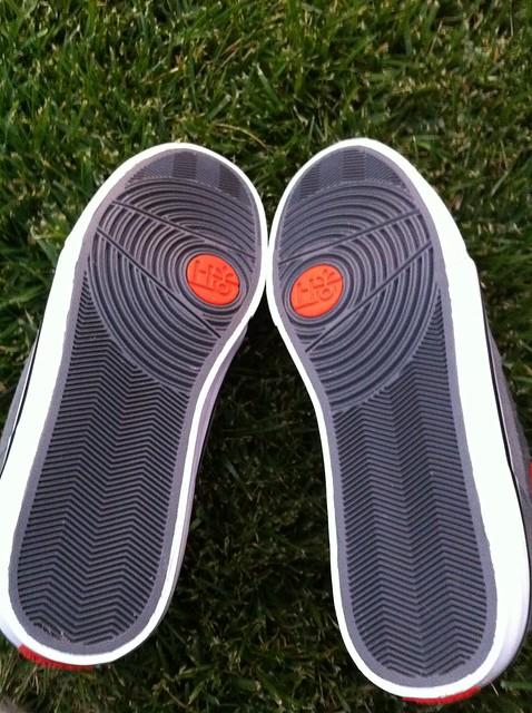Shoe Tread Patterns Free Patterns
