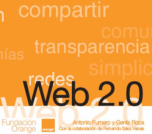 Web 2.0 ricardoroman.cl
