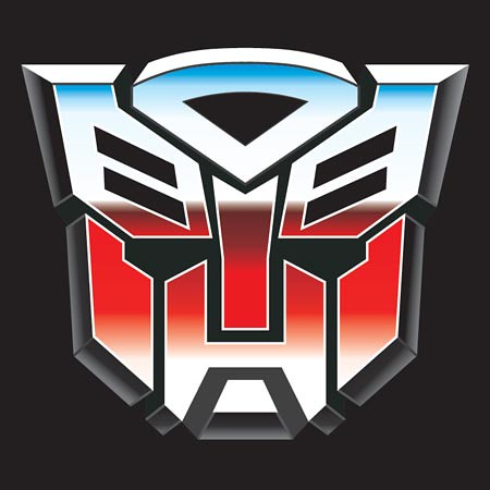 decepticons meaning
