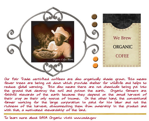 organic-coffee-ad