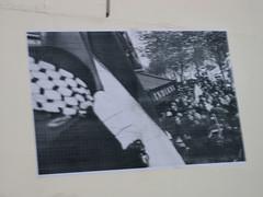 -089 (italian poster fever) Tags: life street sea art up club poster stencil italia theatre paste stickers hangar creative wave ufo pro firenze pk django fever henk jango precario colla manifesti urka lucamaleonte elettro hogre sbadato eleuro pastesup 2graf ciotoloz