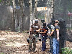 DSCF0314 (Crossfire Paintball Inc) Tags: force air 716
