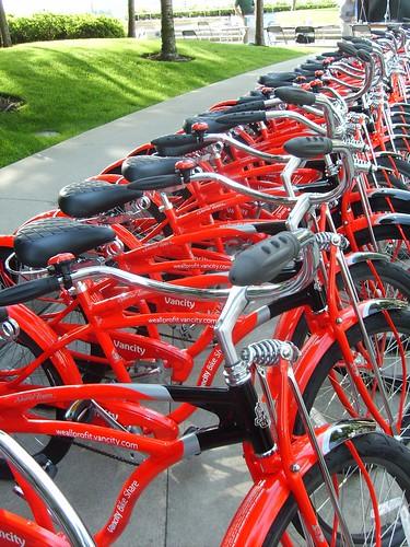 Bike Share #5