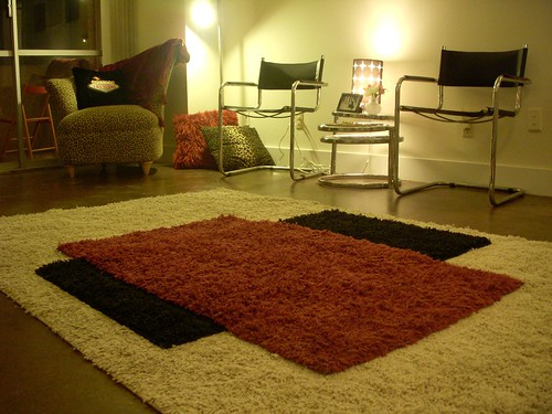 Rugs For Dorm Rooms Vera Bradley Blue And Orange