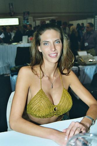 Mature sexy raunchy horny women