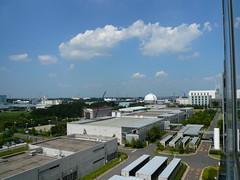 http://www.flickr.com/photos/laclef_yoshiyasu/1122782619/