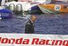 CRW_3887 (lepista) Tags: world show race liverpool boat power speedboat racing birkenhead mersey 20060910