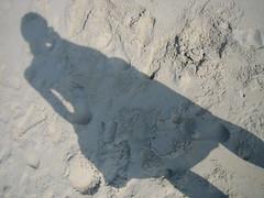 sombra 2