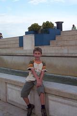 102_2297 (edgar.karle) Tags: 2007 caorle caorle2007