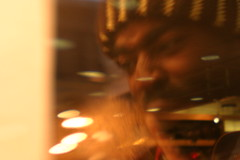 Sharkula : in the street (Sharkula) Tags: street music chicago crazy dookie hiphop genius rap mad legend sharkula diarrhea hussle parkula