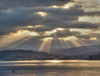 Amanecer en Sada III (-Merce-) Tags: blue sky españa azul clouds sunrise landscape geotagged interestingness spain coruña paisaje galicia amanecer cielo nubes hdr sada photomatix interestingness341 i500 diamondclassphotographer flickrdiamond mmbmrs geo:lat=4335417241474302 geo:lon=8254472960091533 ríadebetanzos