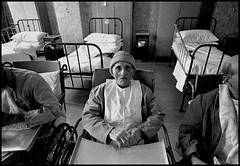 poveri vecchi 1971 solitudine
