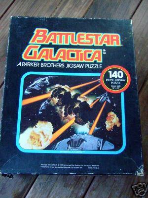 galactica_puzzle