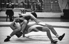 186 (sud273) Tags: male sports lutte amateur lotta blanc lucha challenge sud 273 deglane wrestiling whitefrance