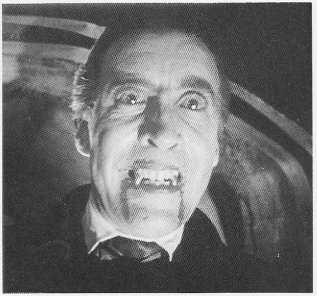 christopher lee 1 | flickr - photo sharing!