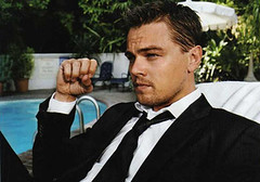 Oscar nominated Leonardo DiCaprio in Inception (WarnerBrosMovies) Tags: film movie video movies thriller actionmovie adventuremovie inceptionmovie leonardodicapriomovie uaemovie latestactionmovie latestreleaseinuae uaenewrelease latestuaerelease dubailatestrelease freemovietickets premieretickets inceptiontrailer