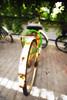 """自行车 (Bicycle) (steadfast1898) Tags: world city river cross expo elite pro carbon better compact """"long guo exposure"""" 6x """"shanghai """"spring river"""" life"""" china"""" """"better magazine"""" """"nikkor bus"""" shanghai"""" """"huangpu """"ni """"pudong tripod"""" traveler's backpack"""" """"macao gt1541t hao"""" 2010"""" """"gitzo """"clik """"zhong guo"""" """"shibo 1735f28"""" ren"""" """"steadfast1898"""" """"ji """"堅定1898"""" """"豫園"""""""