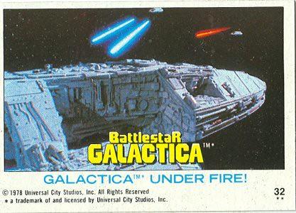 galactica_cards032a