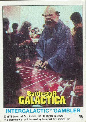 galactica_cards046a