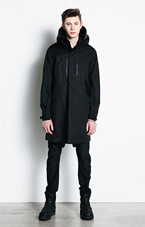 Jono McNamara0036_ATTACHMENT AW10(Official)