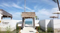 Koh Samui Mimosa Resort サムイ島 ミモサリゾート