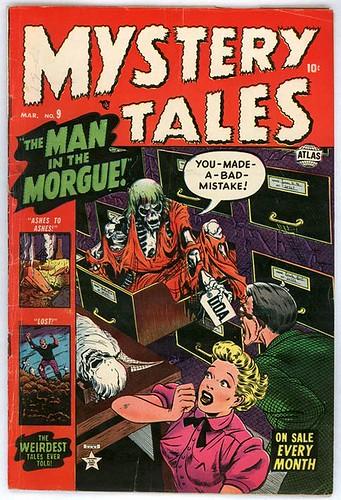 mysterytales9