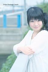 20101017_YukimiSouma036