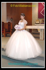 quinceanera sweet 16 cotillion san jose san francisco photographer digital video (312) (Hector Villablanca (FotoVillablanca)) Tags: california birthday wedding girls party mountain rock digital magazine studio photography for bay design sunnyvale video san francisco photographer view sweet jose bat photographers 15 professional hector albums valley area marriages 16 weddings anos silicon mateo bruno weeding quince quinceanera alum photgrapher villablanca quinceaneras mitzah fotovillablanca christeningphotovideo highdefvideographyinsantaclaracalifornia