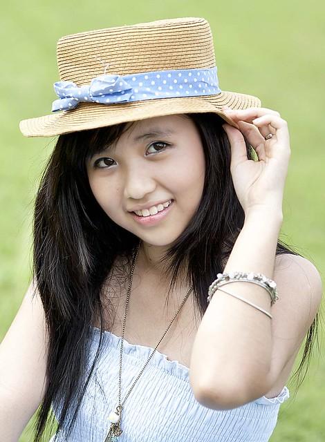 HCm-Off hoành tá tràng với 6giay.com Thác Giang điền 07-11-2010 đây! mại dô  anh em ơi