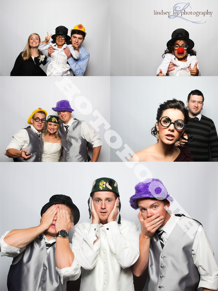 photobooth2