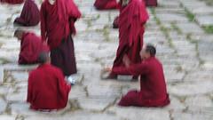 Bhutan-1760