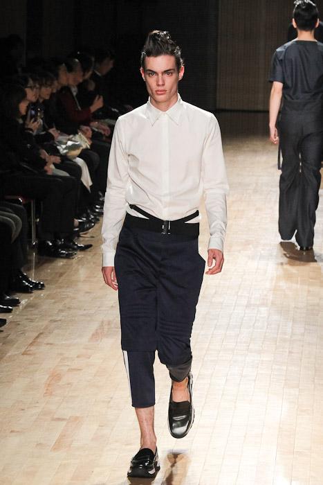 Chris Tanner3005_SS11_Tokyo_ato(Fashionsnap)