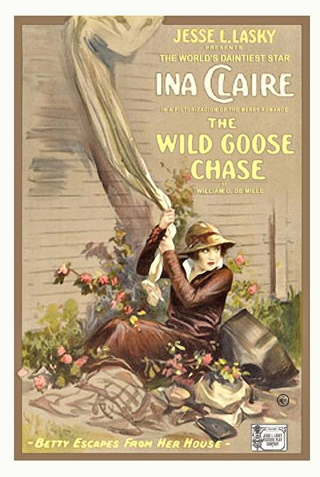 Copy of Wild-Goose-Chase1915