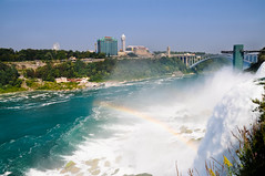 "Niagara Falls • <a style=""font-size:0.8em;"" href=""http://www.flickr.com/photos/29931407@N00/5178987525/"" target=""_blank"">View on Flickr</a>"