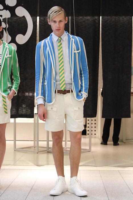 Jo Milnes3010_SS11_Tokyo_beautiful people(Fashionsnap)