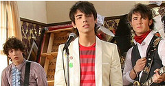 - -jonas bbp (hellobeautifulfs4) Tags: hello beautiful brothers 4 jonas hbf fansite