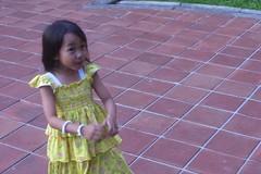 @ Selasar Sunaryo (Widianto Nugroho) Tags: family act alia zahra aulia activekids selasarsunaryo zahraaulia