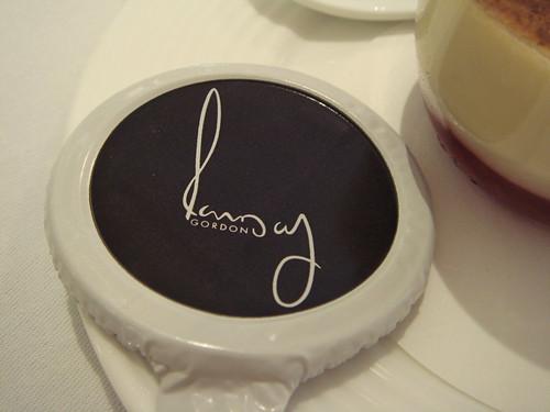 Gordon Ramsay Kitchen Nightmares The Mixing Bowl