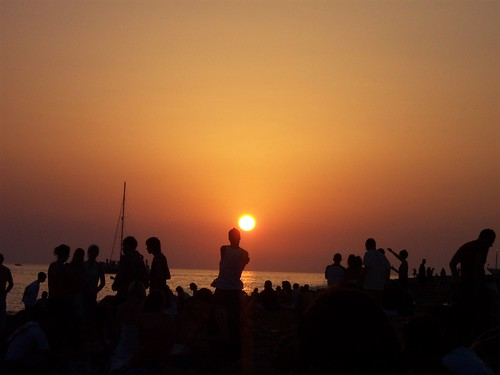 Ibiza Foto