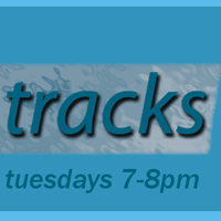 Tracks on Life FM