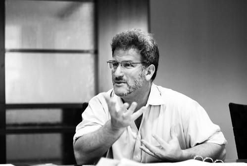 Michael Hirschhorn
