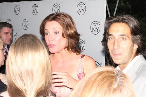 Yahoo! Internet Week New York 2011 309