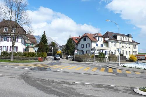 Langendorf Klinik