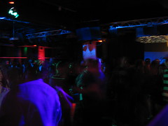 IMG_4587.JPG (Fex Worldwide) Tags: club planete studiob cralcraig