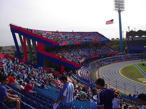 "Estadio Jose Encarnacion ""Pachencho"" Romero - Página 4 680408458_9e351a76ba"
