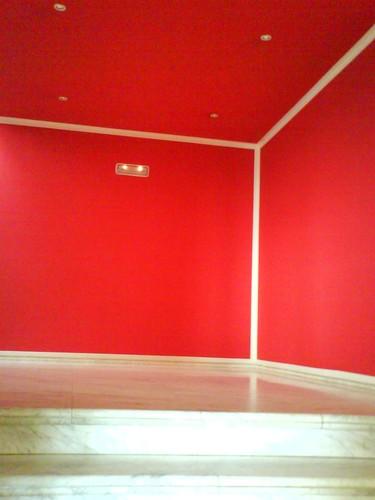 TNC :: escala Sala Petita (mòbil)