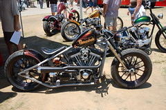QueenMary BikeShow (23)